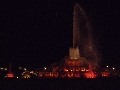 'Buckingham Fountain'